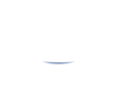 Centro Comercial del Mueble
