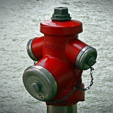 Hidrantes - Drexmin