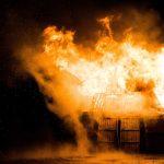 Incendios en el hogar España - Drexmin