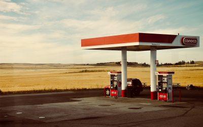 Normativas PCI Gasolineras en Régimen Desatendido