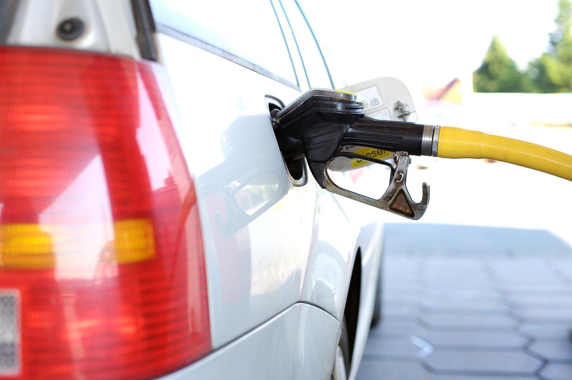 refuel Drexmin gasolineras - Drexmin Sistemas Contra Incendios