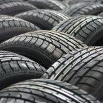 Neumáticos - Drexmin