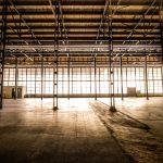 Estado de alarma: Mantenimiento de instalaciones PCI - Drexmin