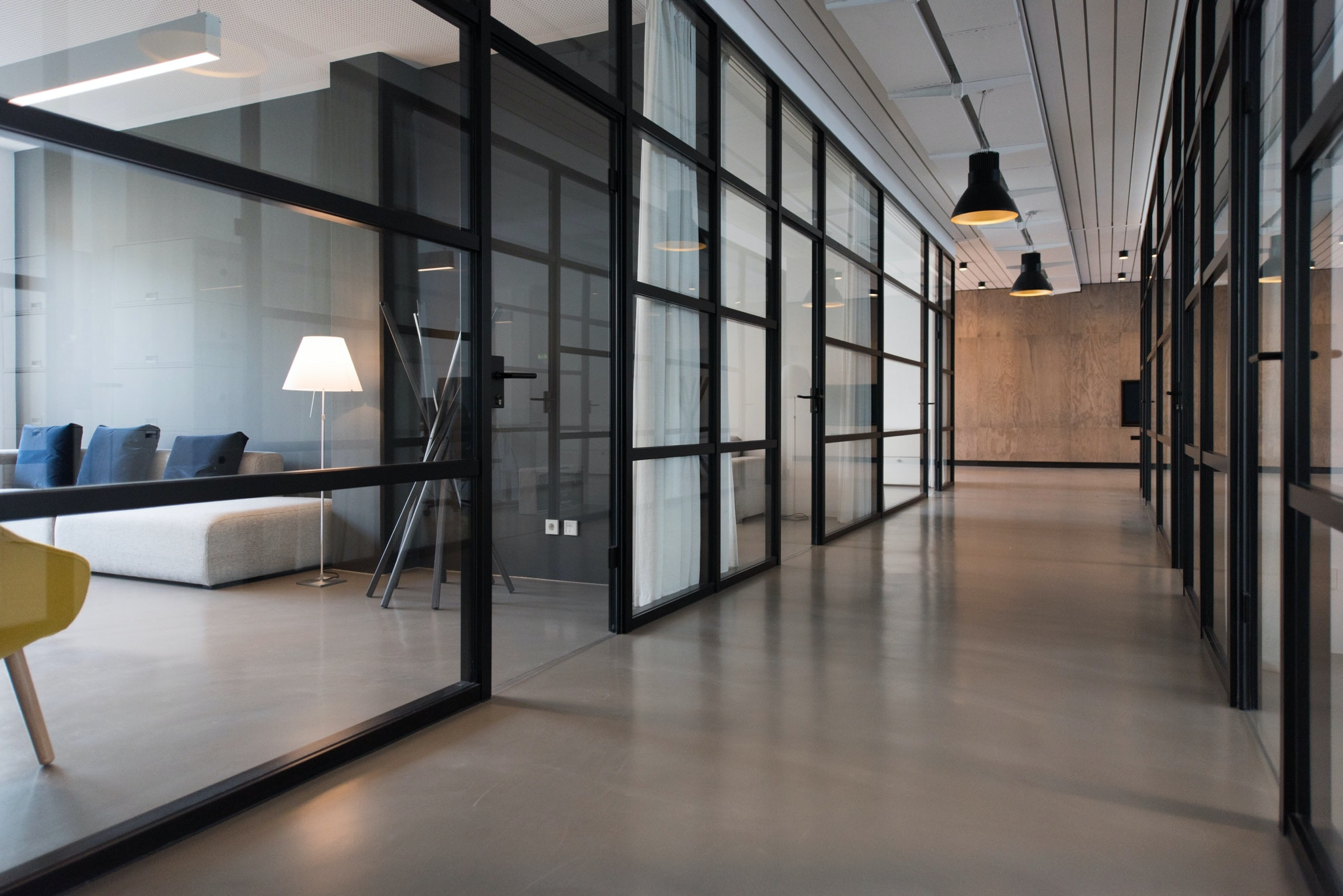 Normativa PCI hoteles - Drexmin Sistemas Contra Incendios