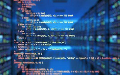 La importancia de los sistemas de extinción en Data Centers
