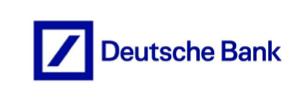 logo deutsche bank acuerdo drexmin