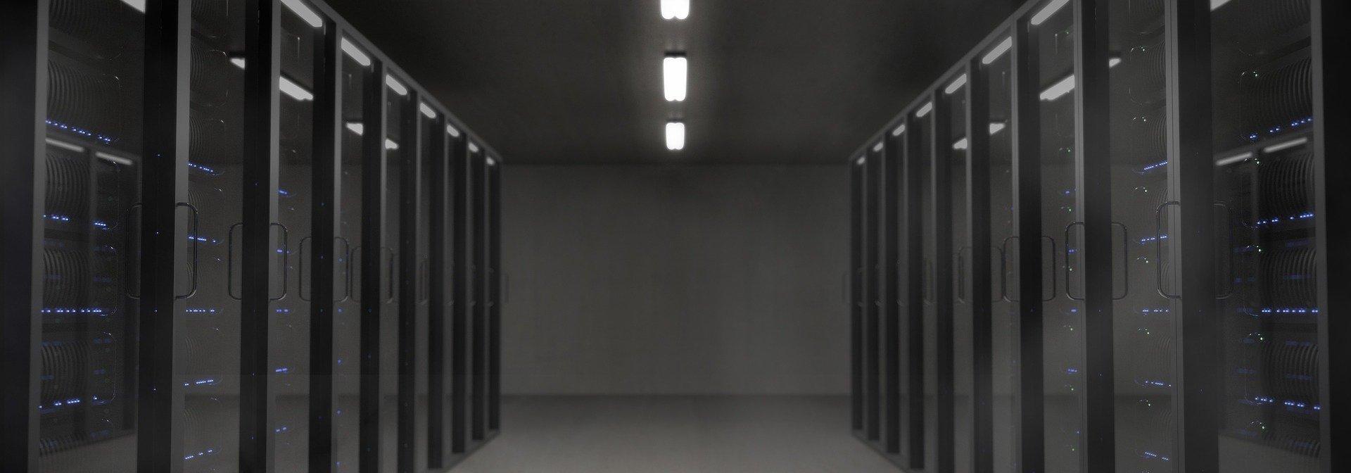 Normativa de incendios en data centers