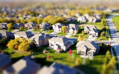 Sistemas de seguridad PCI en comunidades de vecinos
